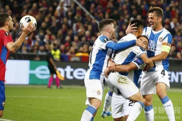 武磊打进欧战首球,破了国足记录