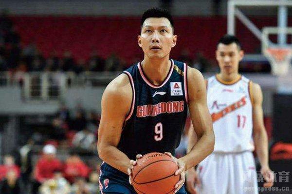 广东队也有26连胜纪录