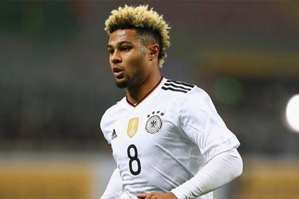 德国队阵容都有谁?德国队阵容有多厉害?