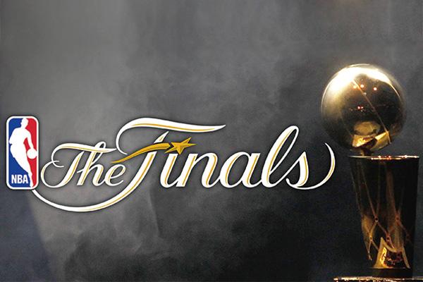 NBA总决赛什么时候开始打?NBA总决赛怎么确定主场优势?