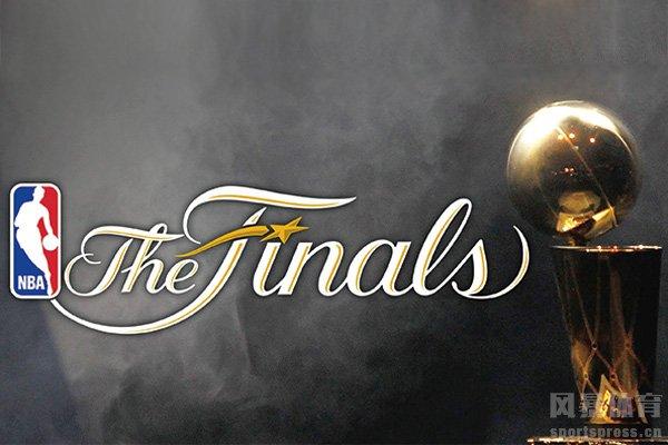 NBA总决赛堪称全世界篮球迷的年度盛会