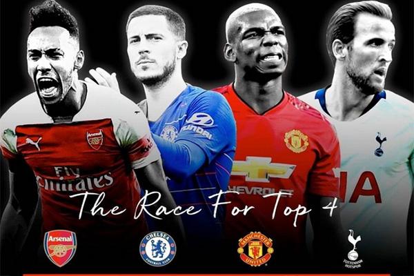 英超球队谁最厉害?英超球队谁荣誉最多?