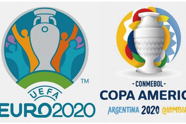 <b>2021欧洲杯撞车美洲杯 美洲杯和欧洲杯哪个强?</b>