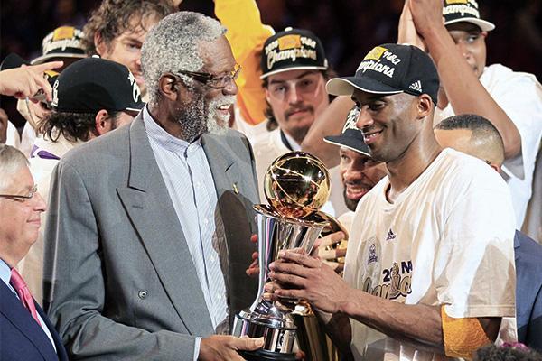 2010年NBA总决赛抢七谁赢了?2010年NBA总决赛抢七数据统计