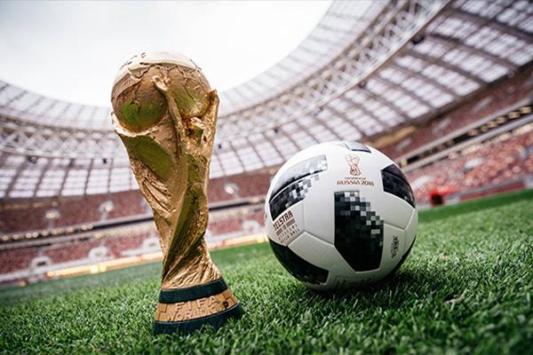 2018世界杯谁最厉害?2018世界杯冠军是谁?