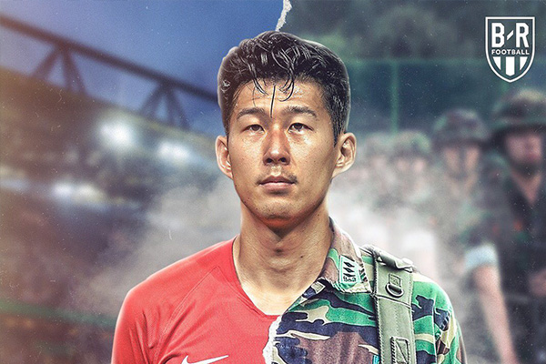 孙兴慜是当之无愧的亚洲一哥,在亚洲球员当中,孙兴慜将亚洲人的力量带到了欧洲