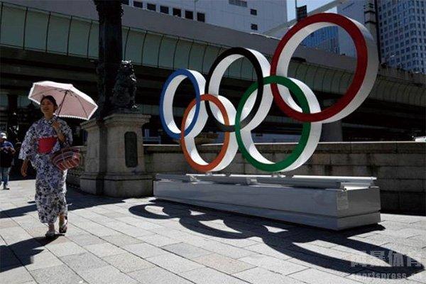 田径世锦赛要为奥运会让路