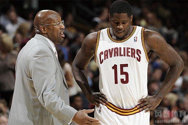 水货状元与教练有关系吗?NBA十大水货状元