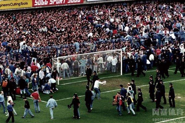<b>希尔斯堡惨案是什么?盘点希尔斯堡惨案对利物浦的影响</b>