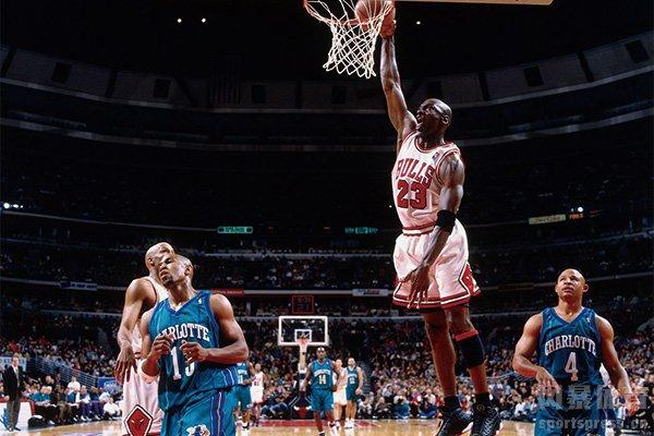 NBA探花是什么意思?探花是第几名?