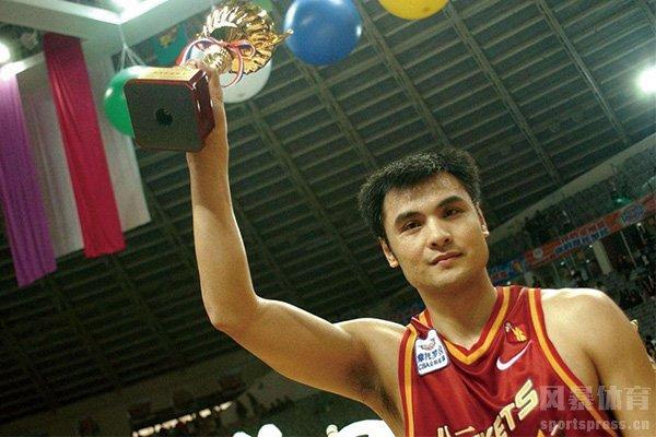 <b>八一男篮球员军衔盘点 八一男篮军衔最高的球员是谁?</b>