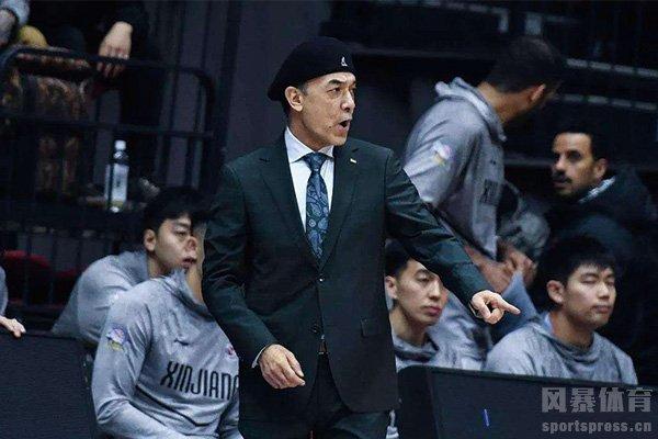 八一男篮球员军衔盘点 八一男篮军衔最高的球员是谁?