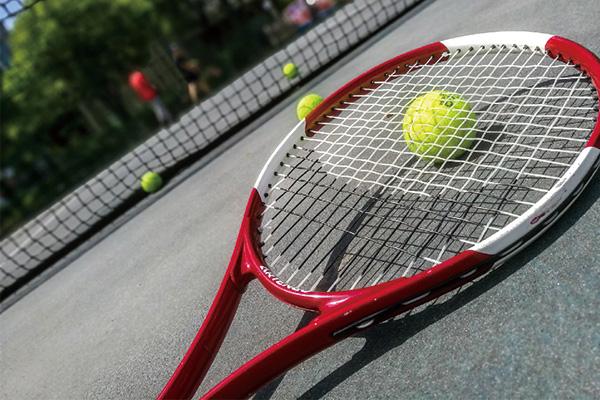 网坛停摆期至7月底!ATP和WTA多项大满贯赛事被直接取消