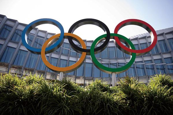 奥运会几年一次?北京奥运会的意义