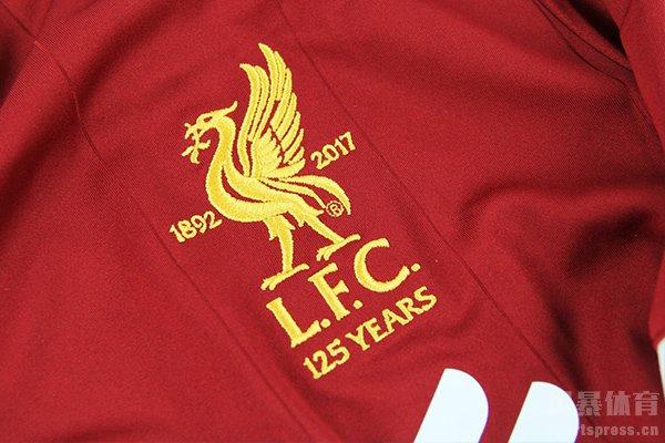 利物浦的利物鸟是利物浦市的吉祥物