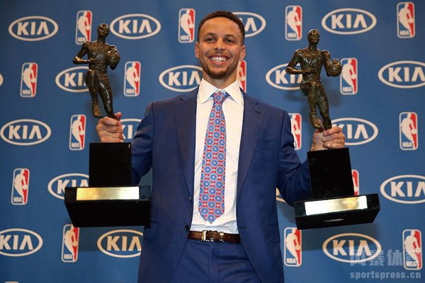 <b>MVP是什么意思?NBA的MVP有几种?</b>