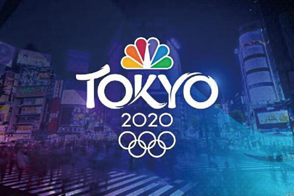 东京奥运会将取消会带来哪些影响?日本国内对于奥运会取消又是什么态度?