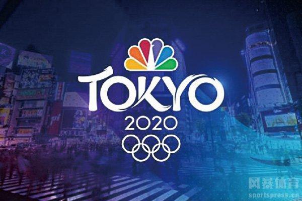 东京奥运会或将取消