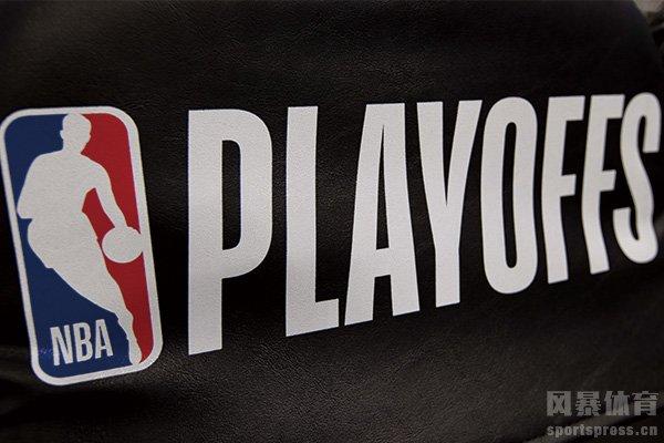 NBA季后赛什么开始?NBA季后赛什么意思?