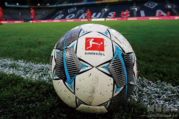 德甲复赛成功主要得益于什么?德甲复赛成功后收获了什么?