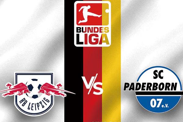 德甲莱比锡红牛VS帕德博恩比赛预测 莱比锡红牛主场欲全取三分