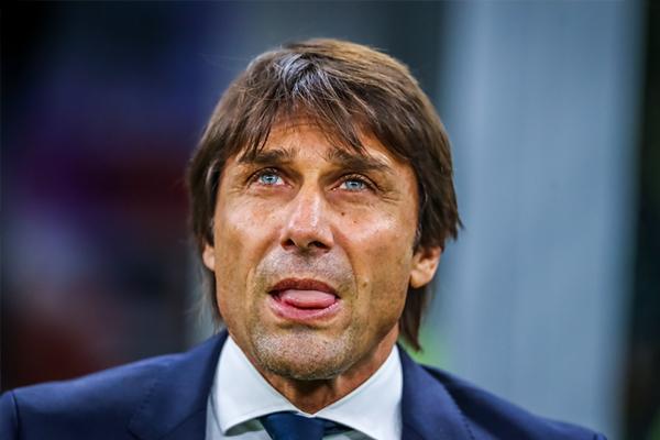 期待本赛季国际米兰的精彩表现