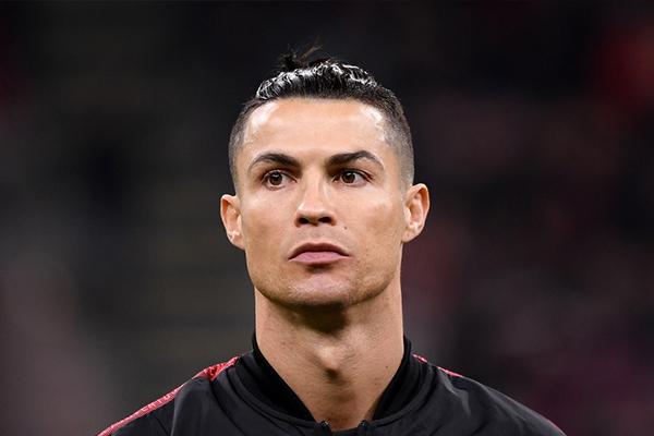 意杯目前时间确认 尤文本赛季第一冠目标十足