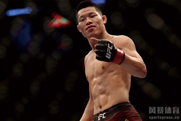 西力热江和李景亮拳击赛本周六正式开战!双方的比赛有何意义?