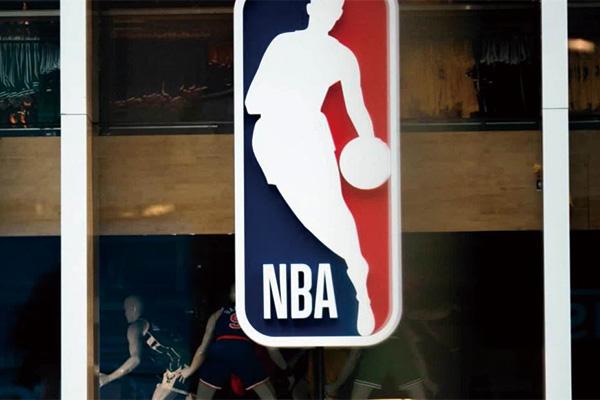 NBA复赛方案出炉!沃神爆料22支球队将参加复赛