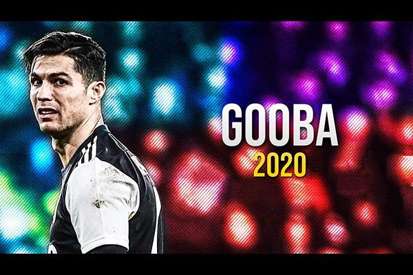 <b>C罗在2020战力十足!盘点C罗2020的精彩表现!</b>