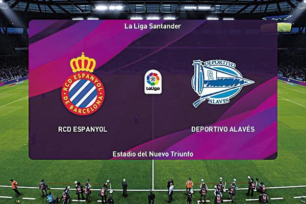 西甲西班牙人VS阿拉维斯赛事预测 西班牙人主场欲全取三分