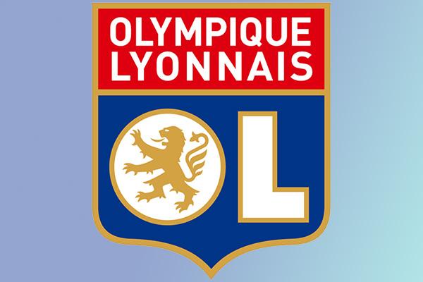 法甲球队里昂