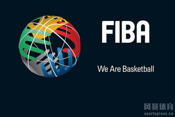 奥运会篮球赛制简介 与世界杯挂钩抽签决定对手
