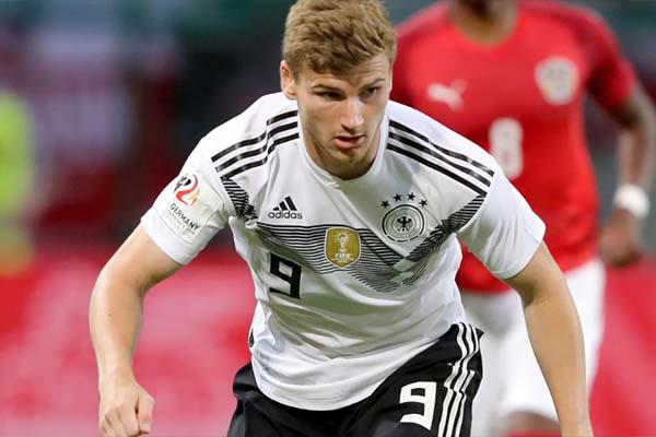 德国球星都有谁?德国球星有多厉害?