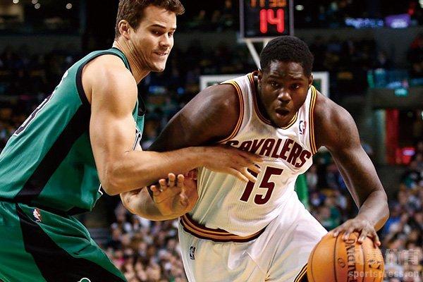 本内特在NBA表现很差