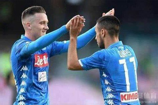意大利杯决赛都有谁?意大利杯决赛谁夺冠了?