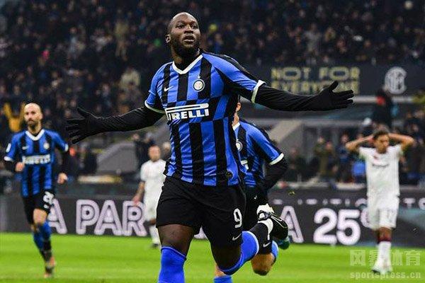 意大利杯半决赛谁晋级了?意大利杯半决赛谁最厉害?