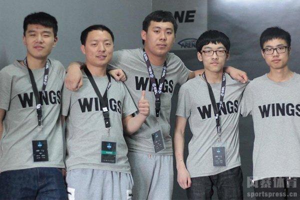 DOTA2 Wings终身禁赛了吗?原因是什么?