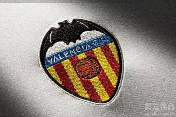 但瓦伦西亚也是西甲有实力的球队