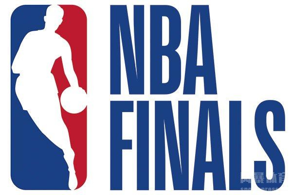 NBA总决赛
