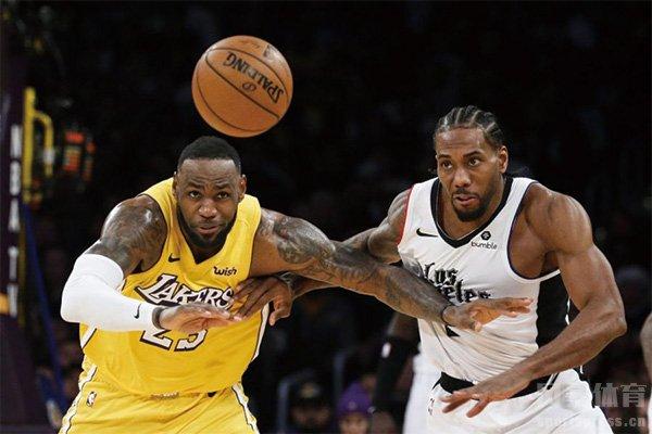 NBA常规赛一共82场