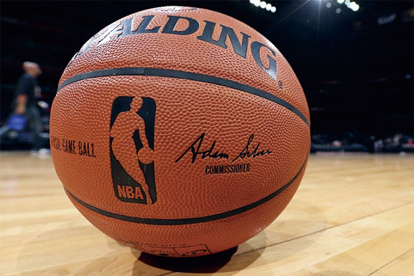 NBA公布复赛日程!NBA复赛后有哪些值得关注的比赛?