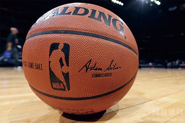 NBA将于7月30日复赛