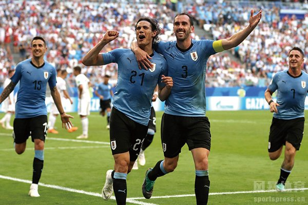2011美洲杯十大进球 2011美洲杯进球视频