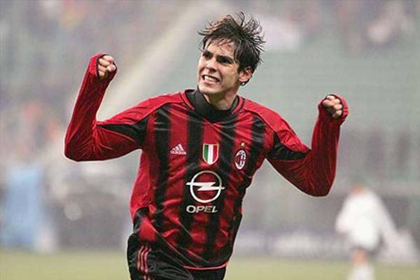 AC米兰VS佛罗伦萨谁更厉害?历史交锋如何?