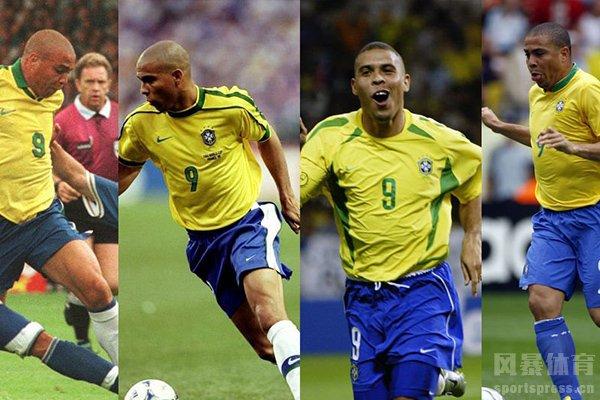 2022巴西队阵容豪华_巴西队阵容都有谁?巴西队最强阵容是什么? - 风暴体育