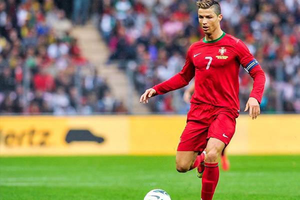 葡萄牙阵容都有谁?葡萄牙阵容有多强?