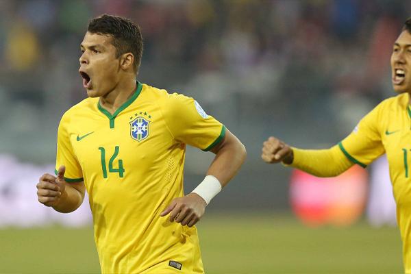 2018世界杯巴西队阵容都有谁?除内马尔巴西队谁最厉害?