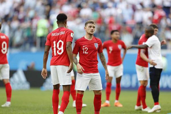 英格兰世界杯表现如何?英格兰世界杯有几次冠军?