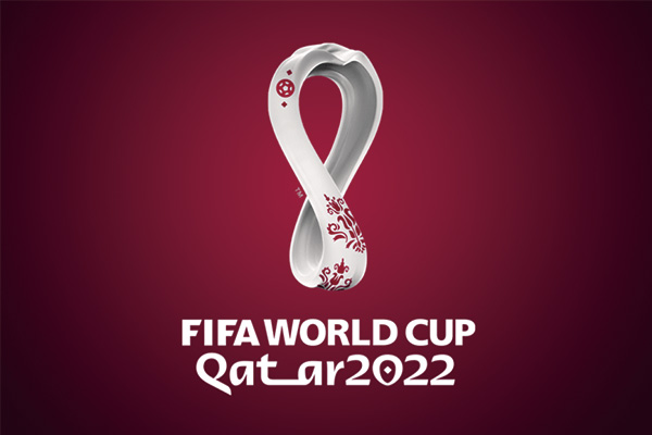 2022年卡塔尔世界杯赛程正式公布!世界杯首次在北半球冬季举行